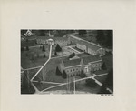 Aerial View of Campus 01 by Unknown