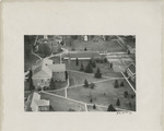 Aerial View of Campus 02 by Unknown