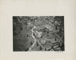 Aerial View of Campus 03 by Unknown