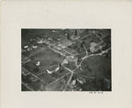 Aerial View of Campus 04 by Unknown