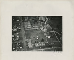 Aerial View of Campus 05 by Unknown