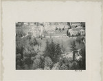 Aerial View of Campus 07 by Unknown