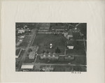 Aerial View of Campus 08 by Unknown