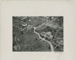 Aerial View of Campus 09 by Unknown