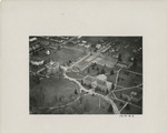Aerial View of Campus 10 by Unknown