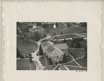 Aerial View of Campus 13 by Unknown