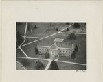 Aerial View of Campus 15 by Unknown
