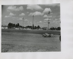 Construction of Maxwell Field 01