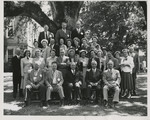 Class of 1926 at Alumni Reunion Day