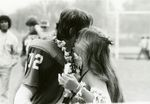 A Kiss and a Lei by Unknown