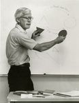 Professor Douglas Cruikshank