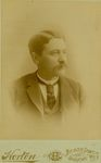 George Fisher Linfield