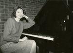 Jill Timmons 02 by Mardi Mileham
