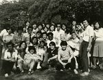 Kanto Gakuin University Students