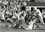 Linfield College Football Game 03 by Unknown