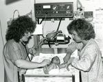 Practicing Neonatal Nursing Skills by Mary Jane Hill