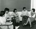 English as a Second Language Students 01 by Unknown