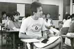 English as a Second Language Students 03 by Unknown