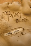 The Play Book: Connecting to the Creative Impulse