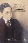 The Cultural Evolution of Postwar Japan: The Intellectual Contributions of <em>Kaizō's</em> Yamamoto Sanehiko