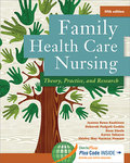 Family Health Care Nursing: Theory, Practice, and Research, 5th Edition