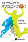 The Economics of Intercollegiate Sports, 2nd Edition