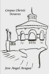 Corpus Christi Octaves