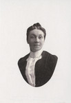 Emily Loveridge's Step-Mother by Unknown