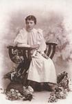 Emily Loveridge's Half-Sister by Unknown