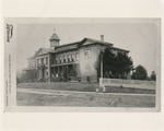 Original Good Samaritan Hospital Building 02