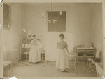 Surgery Suite 02 by Unknown
