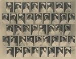 Good Samaritan School of Nursing Class of 1926 by Martham