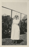 Nurse Gertrude Jane Baillie 01