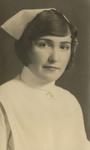 Portrait of Marjorie Pullin Bell