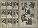 Good Samaritan School of Nursing Class of 1928, View 02