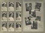 Good Samaritan School of Nursing Class of 1928, View 02 by Boychuck-Jones