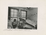 Student Nurses Room by Unknown