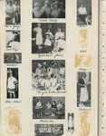 The Activities Page of the Annual 02 by White Caps Staff