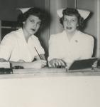 Nurses Working in Pediatrics 03 by Unknown