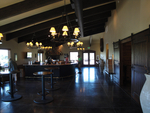 Abacela Winery Tasting Room 02 by Linfield College Archives