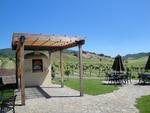 Abacela Winery Tasting Room 03