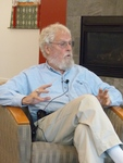 Myron Redford Interview 01 by Linfield College Archives