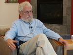 Myron Redford Interview 02 by Linfield College Archives