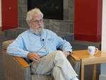 Myron Redford Interview 07 by Linfield College Archives