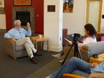 Myron Redford Interview 08 by Linfield College Archives