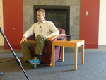 Jeremy Schubert Interview 02