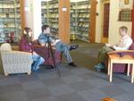 Jeremy Schubert Interview 06