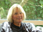 Joan Drabkin Interview 02