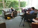 Joan Drabkin Interview 03