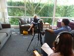 Joan Drabkin Interview 07